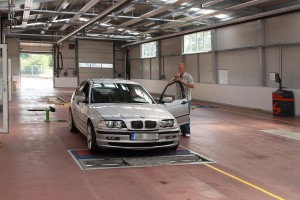 anpr-system-vehicle-inspection