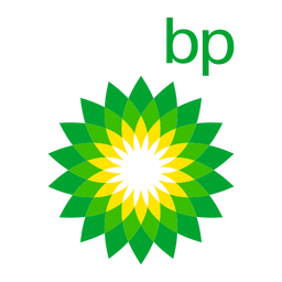 rsz_logo_bp